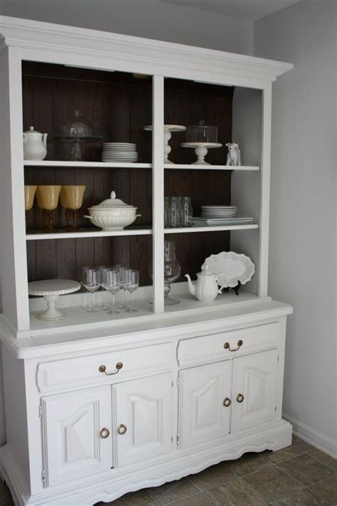 doors for kitchen cabinets 14 best images about china cabinets painted on 6907