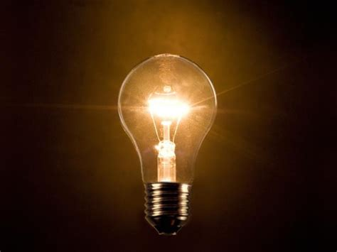 china achieves wireless access via lightbulbs zdnet