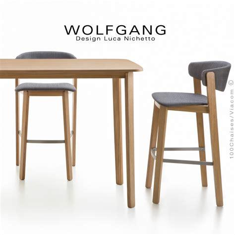 chaise haute pour ilot central cuisine chaise haute pour ilot central cuisine chambre bebe