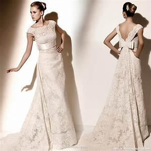 valentino sposa 2010 bridal gowns wedding inspirasi With valentino wedding dress