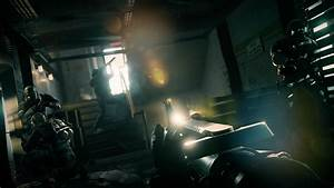 Rainbow Six Siege39s TerroHunt Mode Shown Off In New