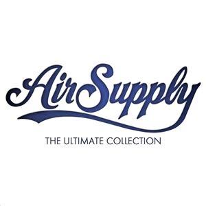 air supply outinperth lgbtiq news and culture outinperth lgbtiq news and culture
