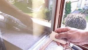 Alte Fenster Isolieren : fenster innen streichen iw29 hitoiro ~ Articles-book.com Haus und Dekorationen