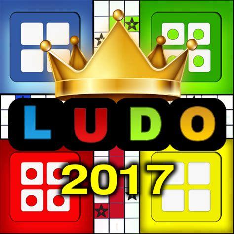 Ludo king game video download | minbikungcrap