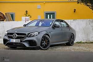 Mercedes Amg Gt Prix : mercedes amg mercedes amg e 63 s 4matic les prix germains ~ Gottalentnigeria.com Avis de Voitures