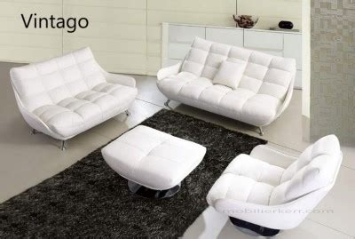 comment nettoyer un canapé en cuir beige comment nettoyer un canapé cuir blanc astuces pratiques