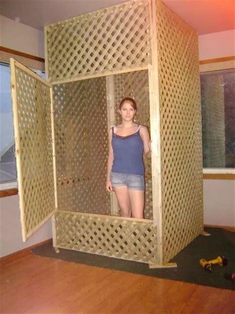 sale xlg iguana cage  sale  iguana  adoption faunaclassifieds iguana cages