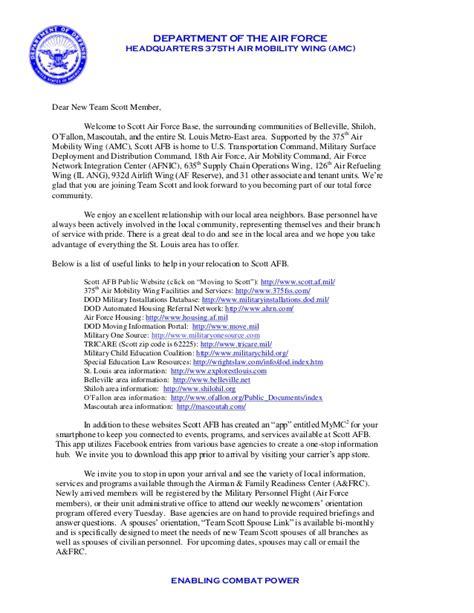 team of oarsmen 5 letters starts with e reanimators team member welcome letter 77822