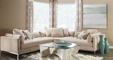 Z Gallerie Sofas by Furniture Chic Affordable Furnishings Z Gallerie
