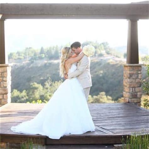 serendipity garden weddings 82 photos 51 reviews