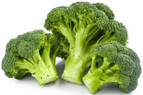 tout savoir sur le brocolis le choisir le cuisiner le
