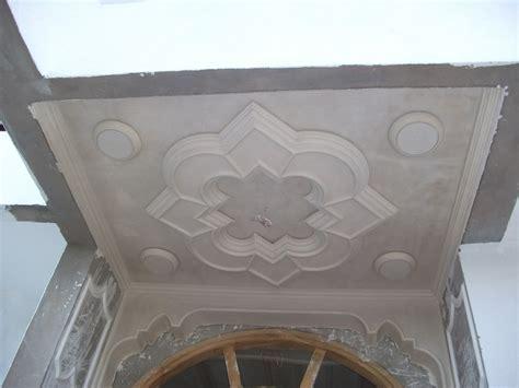 four cuisine décor platre pour cuisine 4 indogate decoration plafond