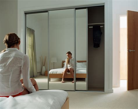 Feng Shui Schlafzimmer Spiegel by Bedroom Feng Shui Setting Up Your Bedroom For