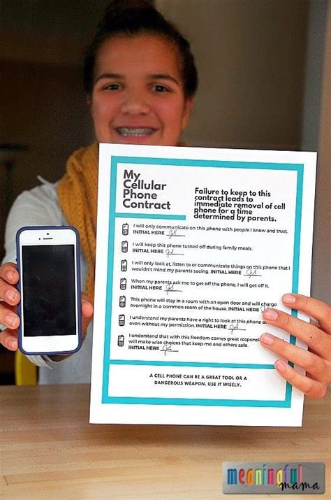 free cell phones no contract 25 best ideas about cell phone contract on