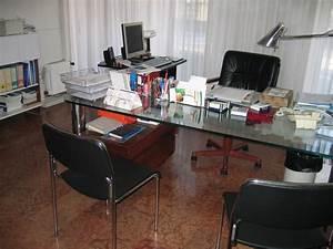 Le Bureau DOCTEUR PERELLO Dermatologue