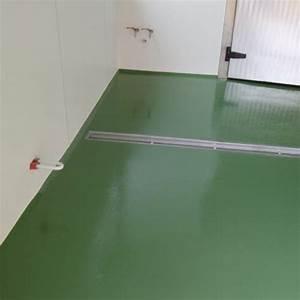 Industrieboden Im Wohnbereich : bodenbeschichtungen im weinbau bautenschutz melcher ~ Orissabook.com Haus und Dekorationen