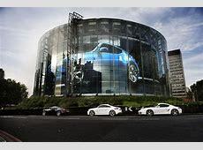 Nissan 370Z reclameoorlog Autoblognl