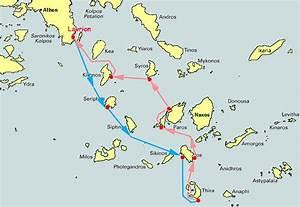 Seemeilen Berechnen Karte : rc spezial segeln segelberichte und informationen zum segelt rn im herbst 2007 teil 2 ~ Themetempest.com Abrechnung