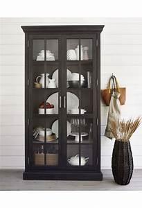 Swani Furniture