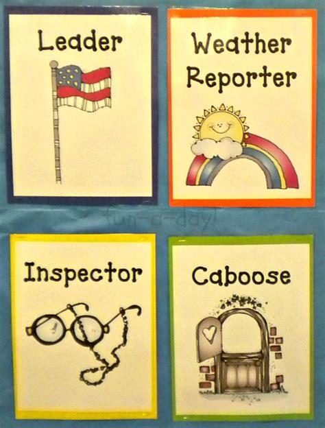 preschool classroom 663 | helpers1