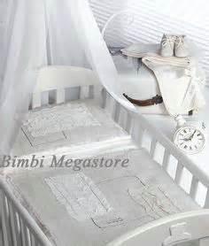piumone liu jo lettino on php liu jo and baby cribs