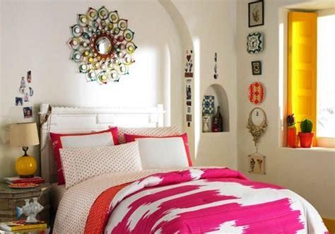Amazing Dorm Decorating Ideas For Girls