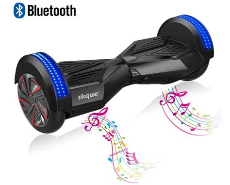 hoverboard with bluetooth speakers and led lights top 10 best hoverboards with bluetooth speakers reviews