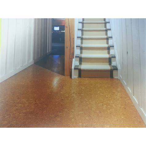 tile flooring new zealand top 28 cork flooring new zealand cork tile flooring nz gurus floor home flooring hardwood