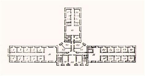 floor plans free file prison montreal plan 1838 jpg wikimedia commons