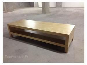 Ikea Meuble Salon : meuble tv ikea lack offres juin clasf ~ Teatrodelosmanantiales.com Idées de Décoration
