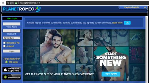 planetromeo mobile version petizione 183 support planetromeo no classic romeo shut