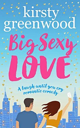 top  romantic comedy books   topproreviews