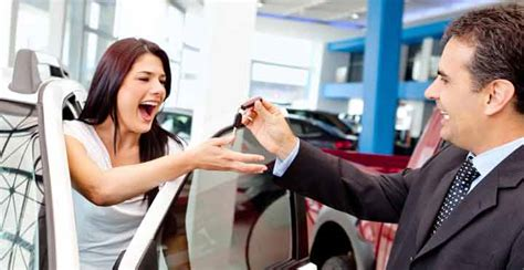 Much Do Car Salesmen Make An Hour by 5 Things Car Salesmen Should Never Do