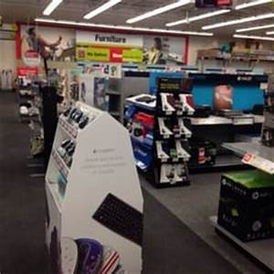 Staples - CLOSED - 11 Reviews - Office Equipment - 525 W ...