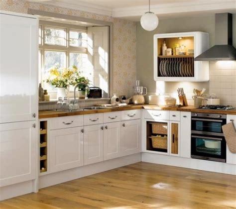 small l shaped kitchen remodel ideas kitchen l shape design ideas peenmedia com