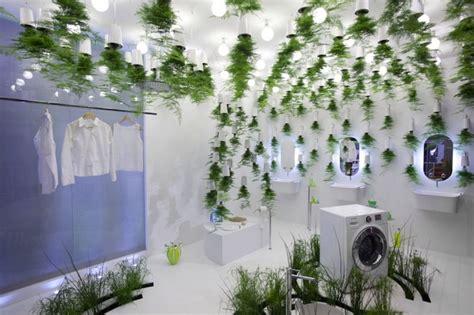 best plants for bathroom nz nadeau s green waters bathroom uses hanging plants