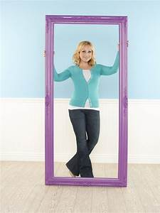 Pictures Star Class: Leigh-allyn Baker - Actress Wallpapers