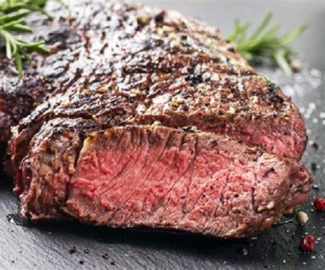 comment cuisiner un roti de boeuf comment r 233 ussir la cuisson du r 244 ti de bœuf aux fourneaux