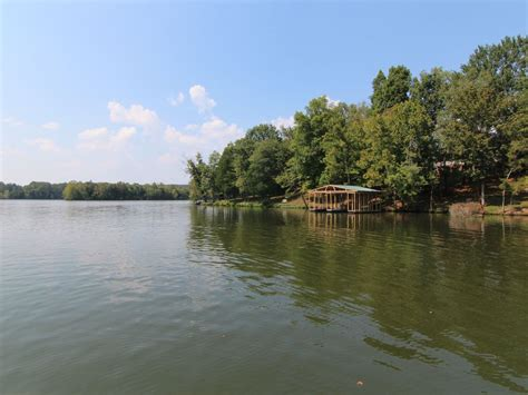 Old Hickory Lake Boat Rentals by Exquisite Old Hickory Lake Home Free Wi Fi Gallatin
