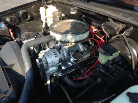 sell   chevrolet  silverado reg cab  motor