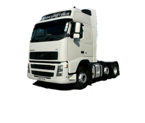 price list  volvo trucks bus india tab india