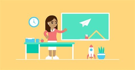 teacher resume  job description skills tips