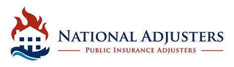 It's like looking at the price tag before talking to the salesperson! NationalAdjusters