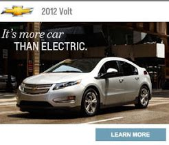 Best Electric Cars On The Market by What Is The Best Electric Car On The Market Quora