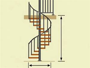 PDF How To Build A Spiral Stairs Plans Free