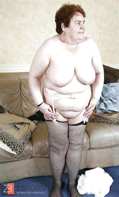 Oma Geil Und Fett Zb Porn