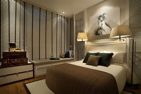 Master Bedroom Decorating Ideas Diy by 15 Masters Bedroom Designs To Amaze You Home