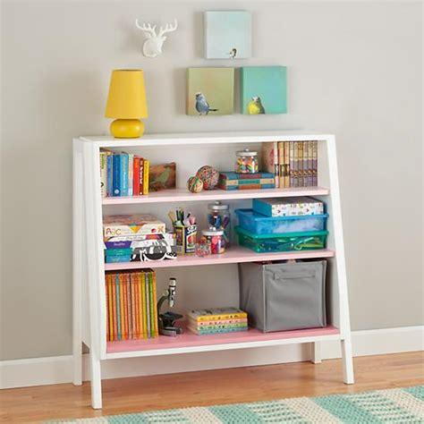 Book Shelves For Kids  Lovely Home Interior Design Idea