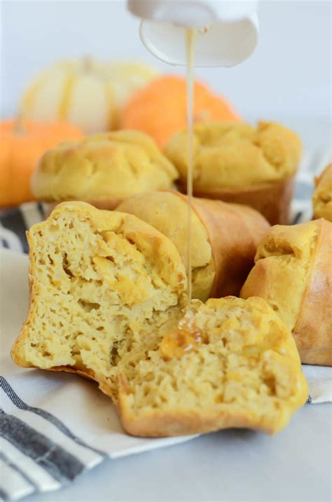 verifone help desk chat 100 starbucks pumpkin scones 2017 release date