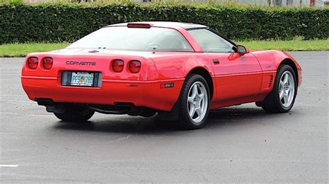 How Much Is A Corvette by How Much Is A Supercar Worth Evidently 28 000 If You
